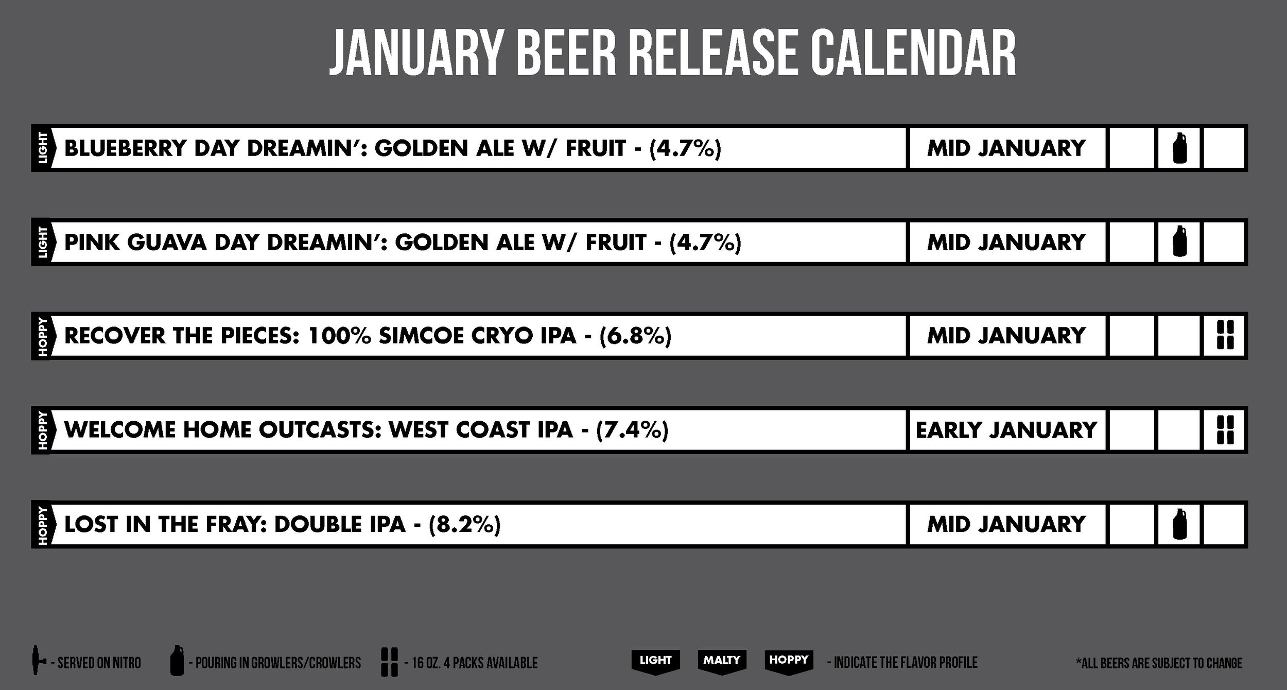 January_2018_Beer_Release_Calendar.jpg