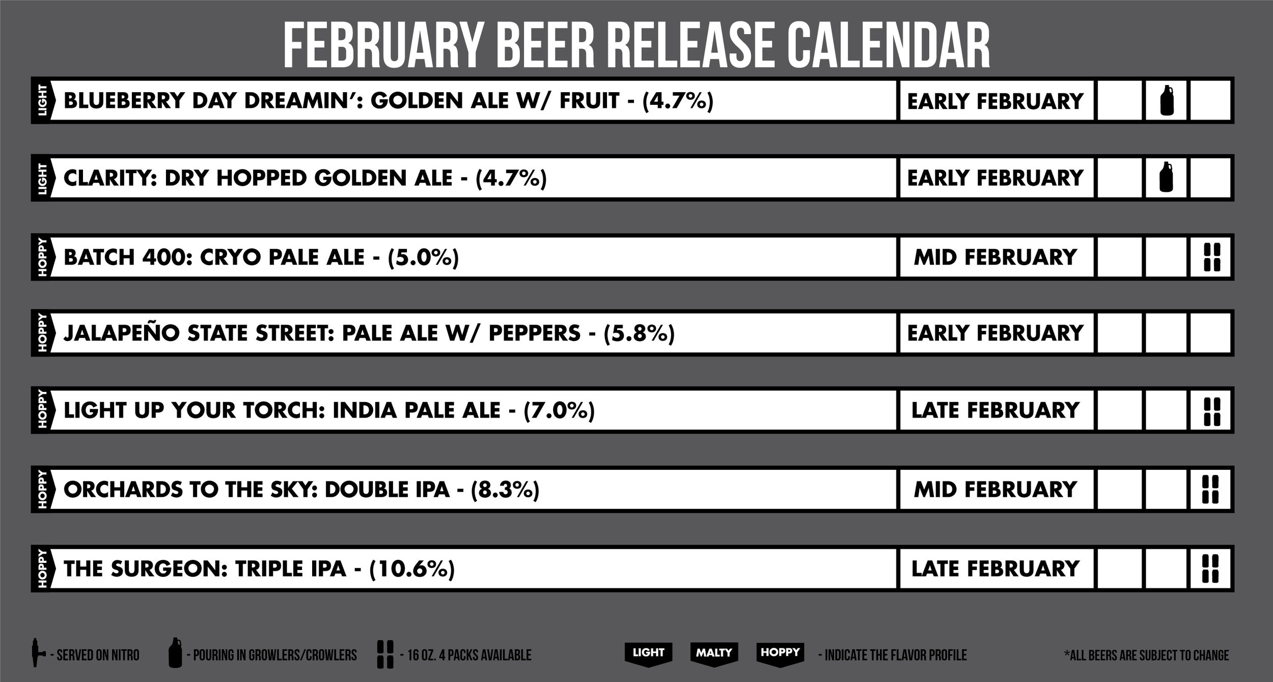 February_beer_release_calendar.jpg