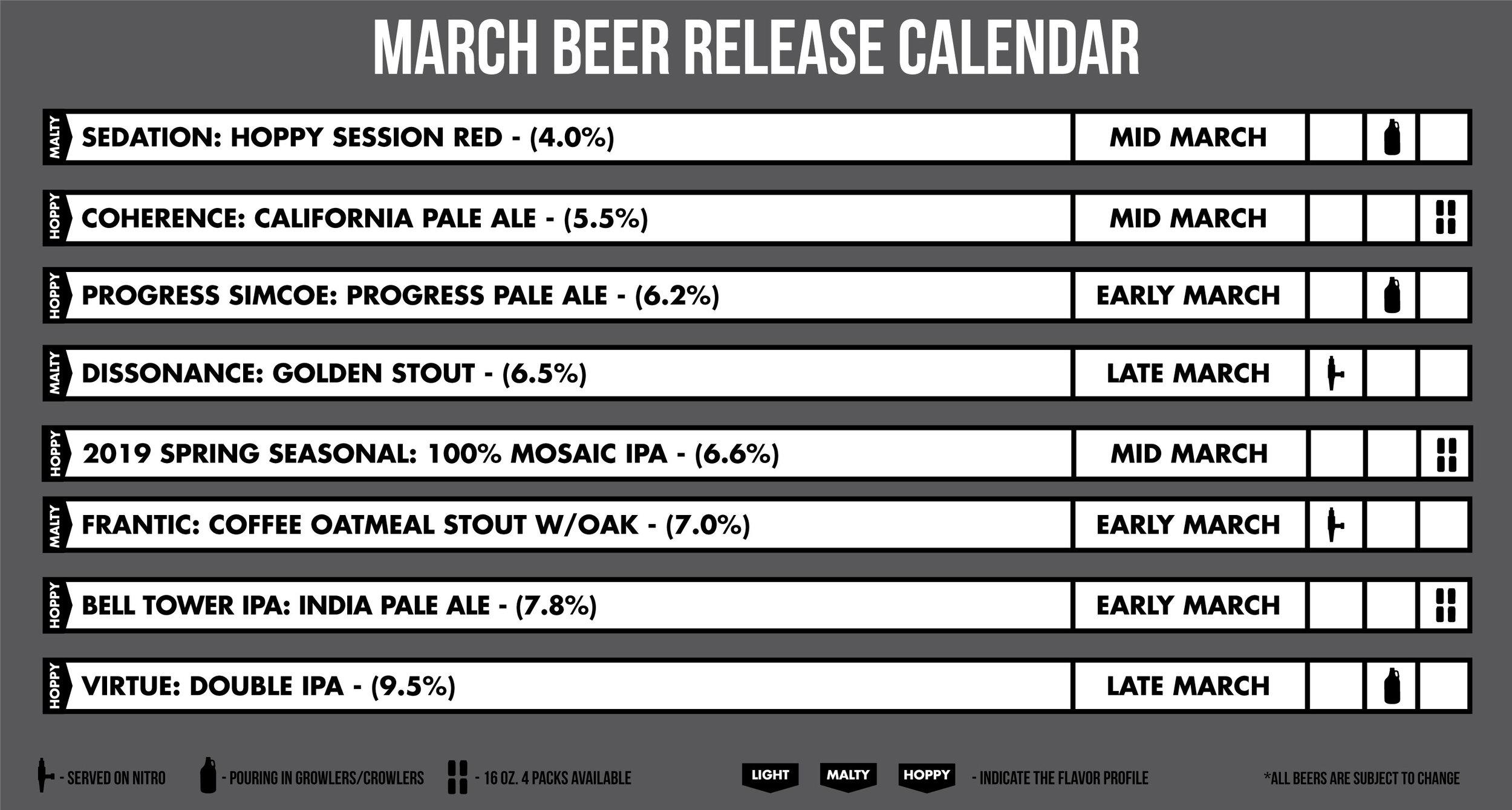 March_Beer_Release_Calendar_2019.jpg