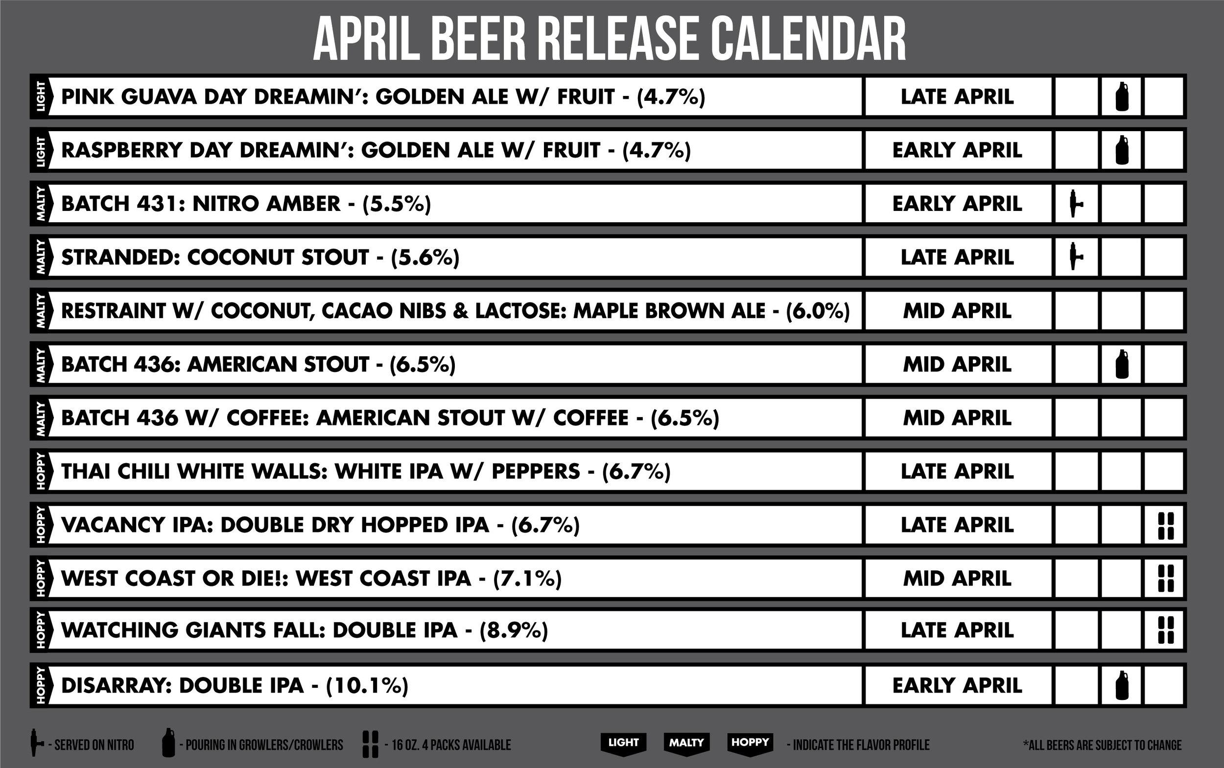 April_2019_Beer_Release_Calendar.jpg