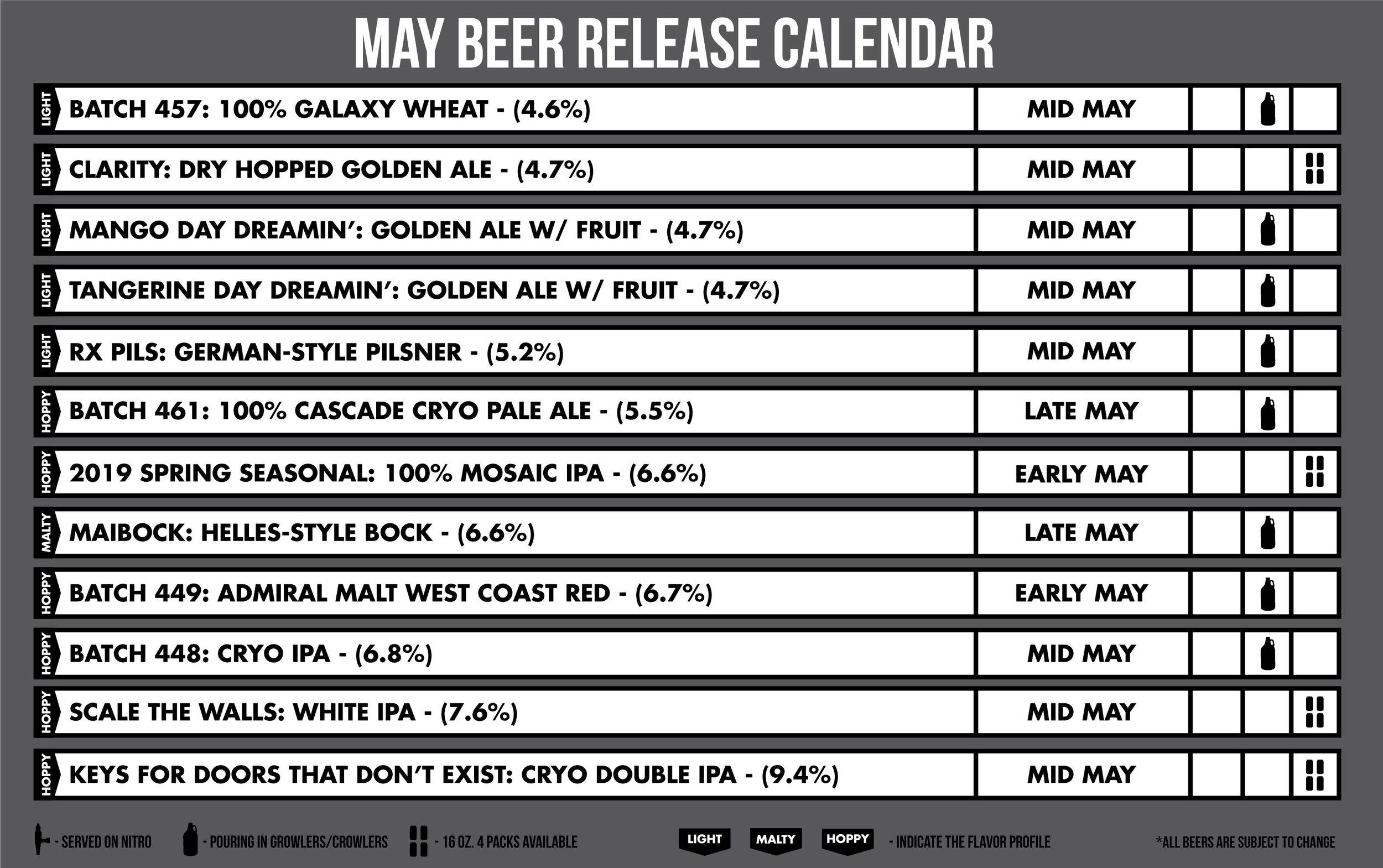 May_2019_Beer_Release_Calendar.jpg