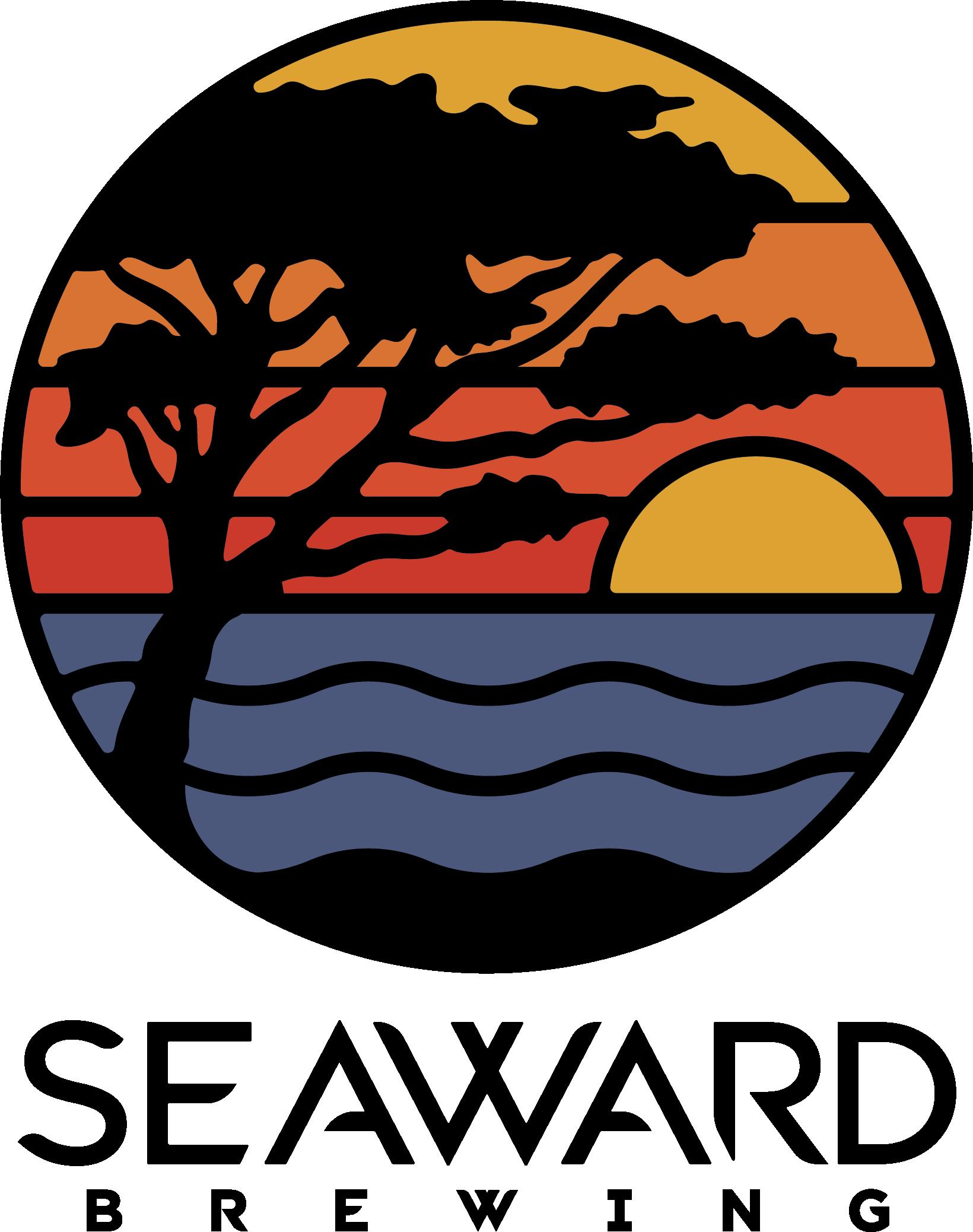 Seaward_Brewing_Circle_Color.png