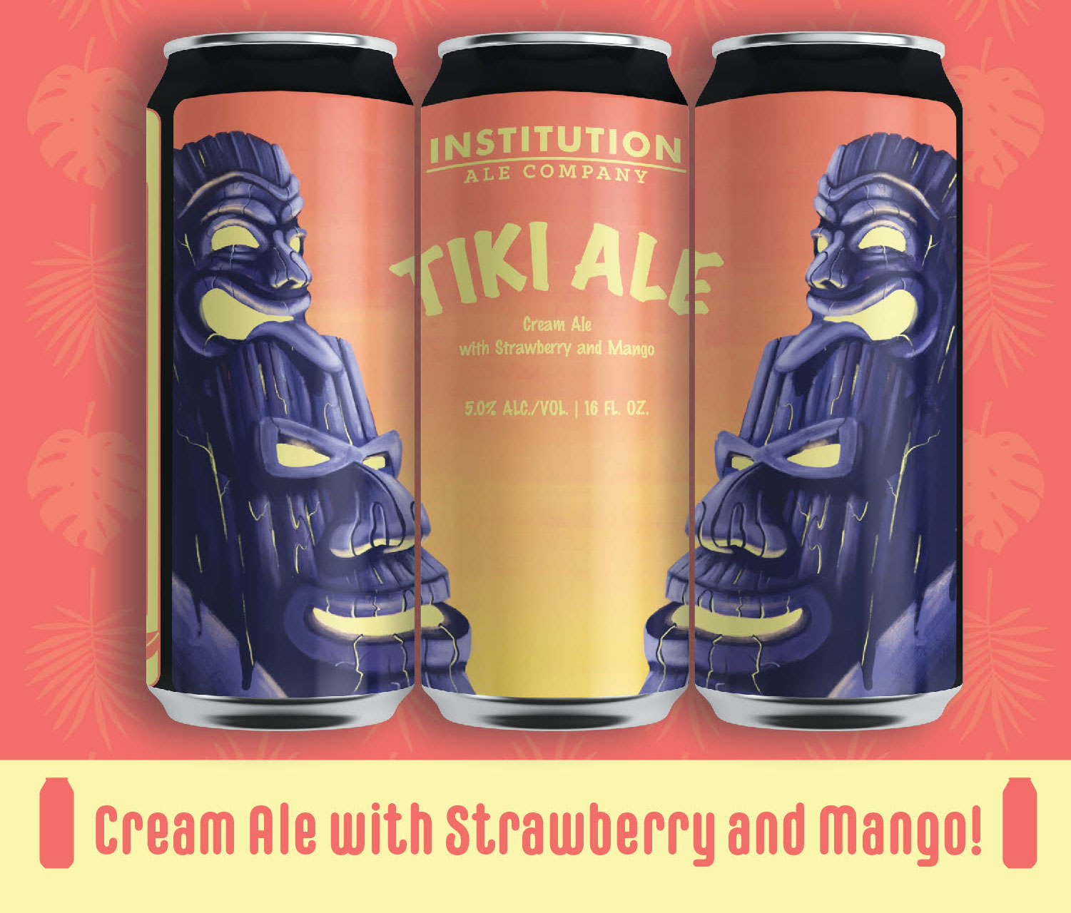 Newsletter-Tiki-cans-graphic.jpg