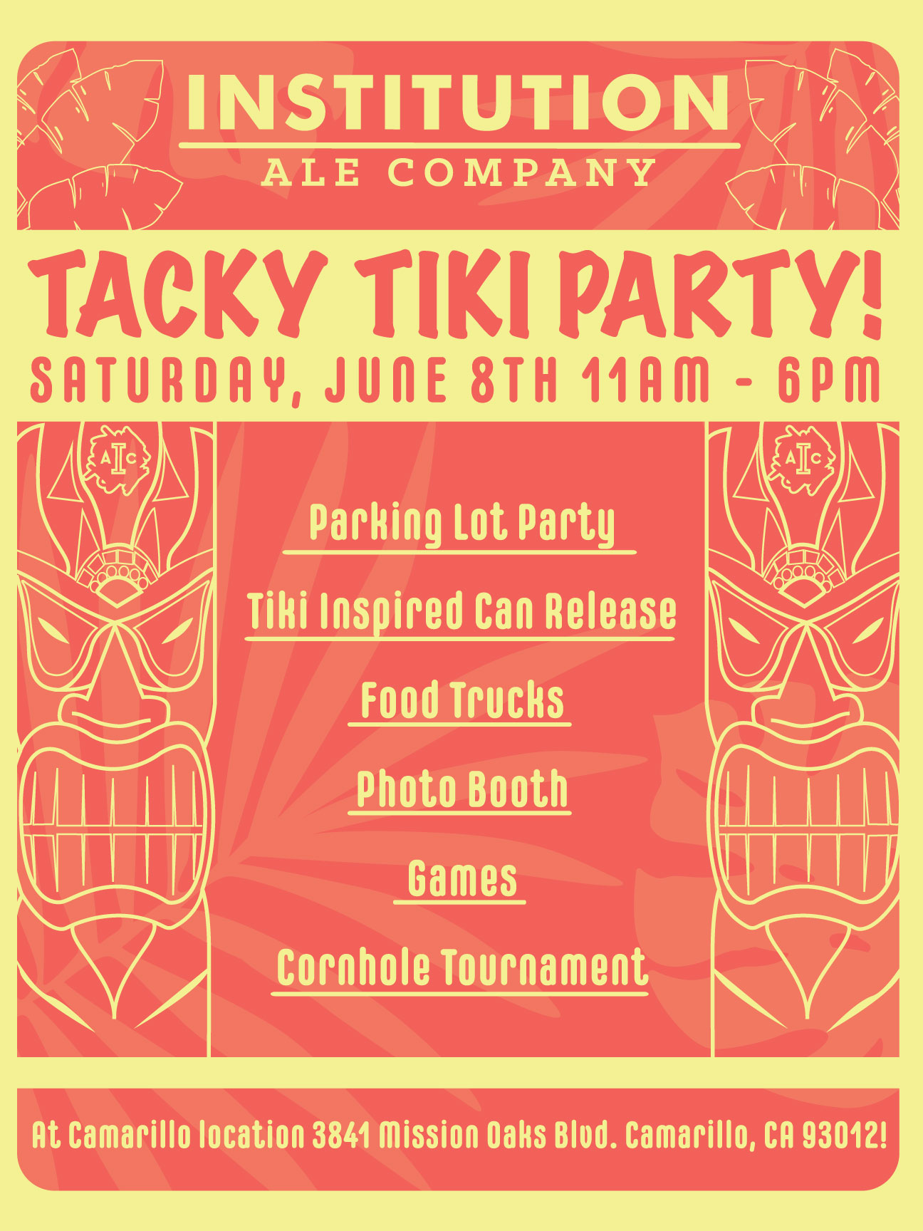 Tiki_Party_flyer_alt_2019.jpg