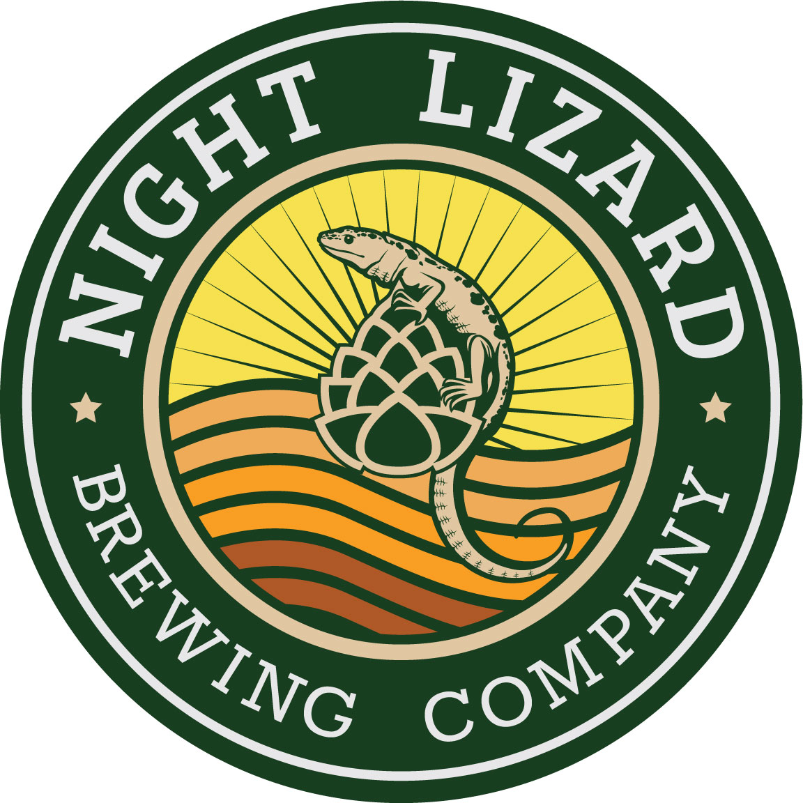NightLizard_logo_circle_CMYK.jpg