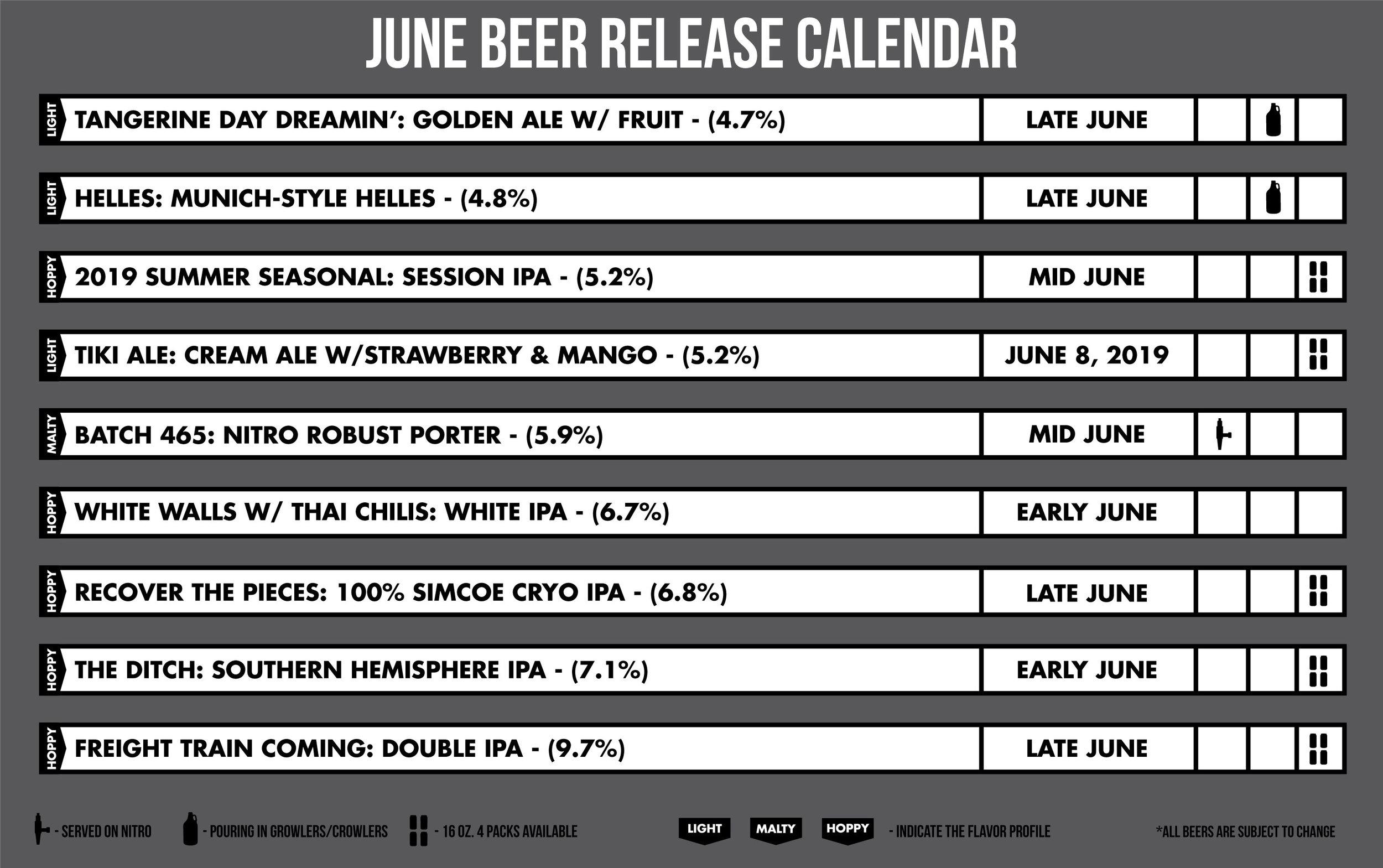 June_2019_Beer_Release_Calendar.jpg