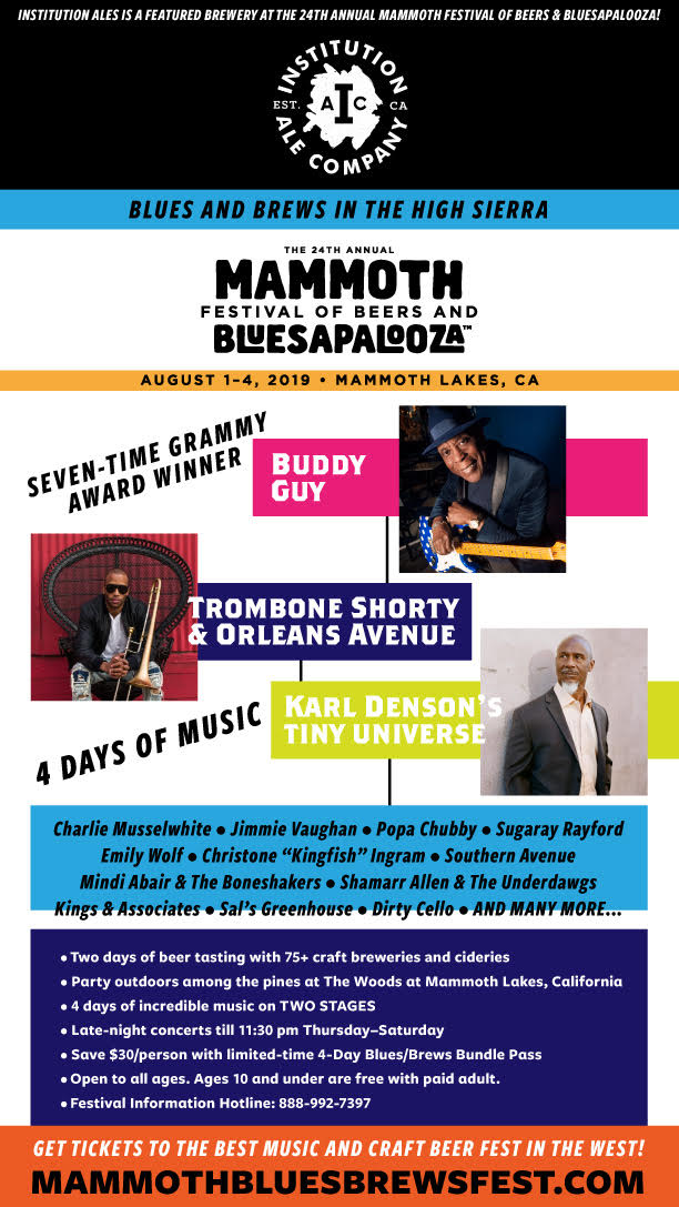 mammoth 2019 offical flyer.jpg