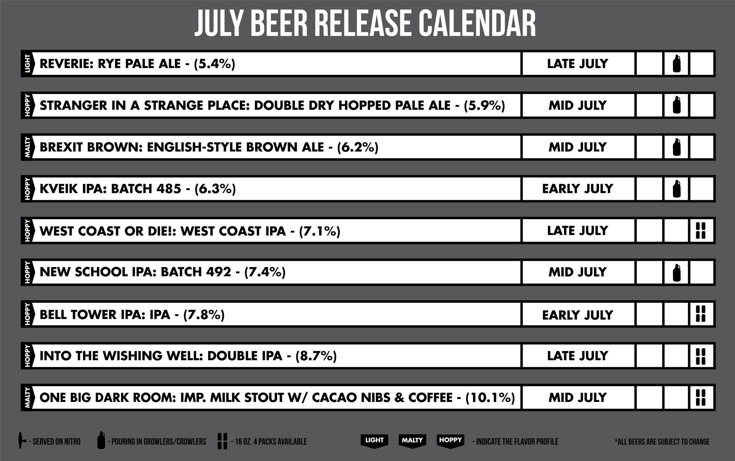 July_2019_Beer_Release_Calendar.jpg