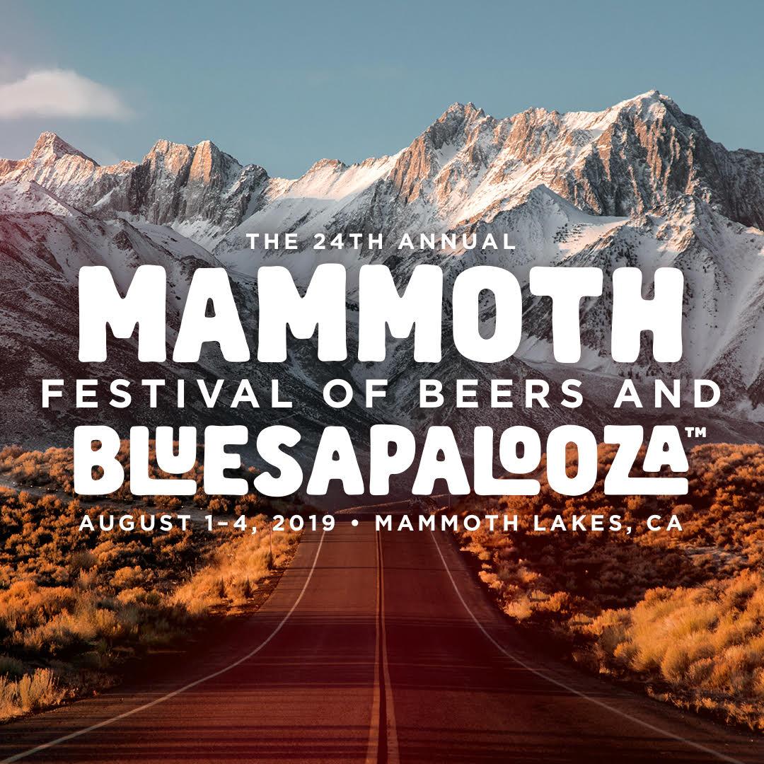 mammoth 2019.jpg