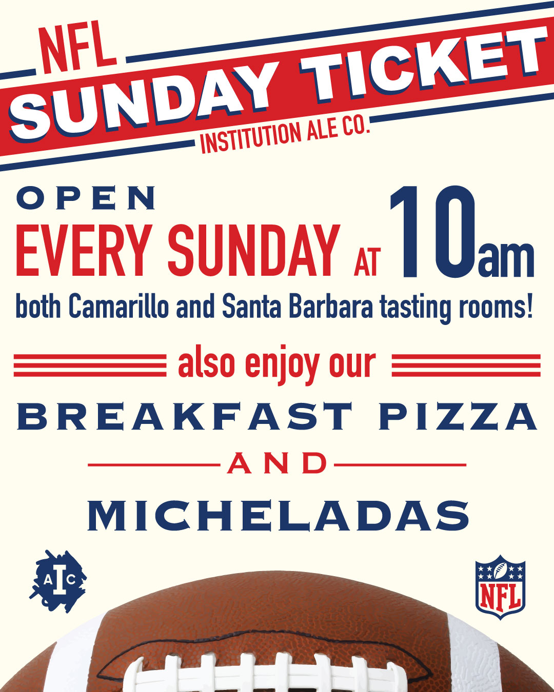 Sunday_Ticket_2019_social_media_file.jpg