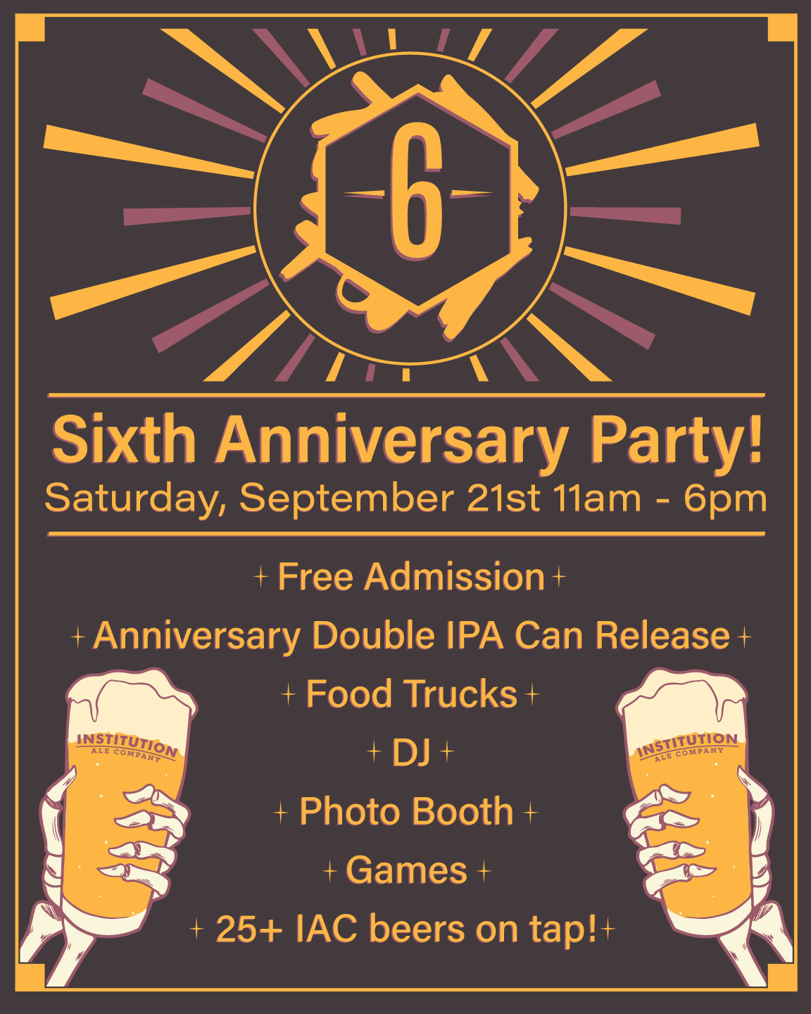 6th_Year_Anniversary_Party_final_flyer.jpg