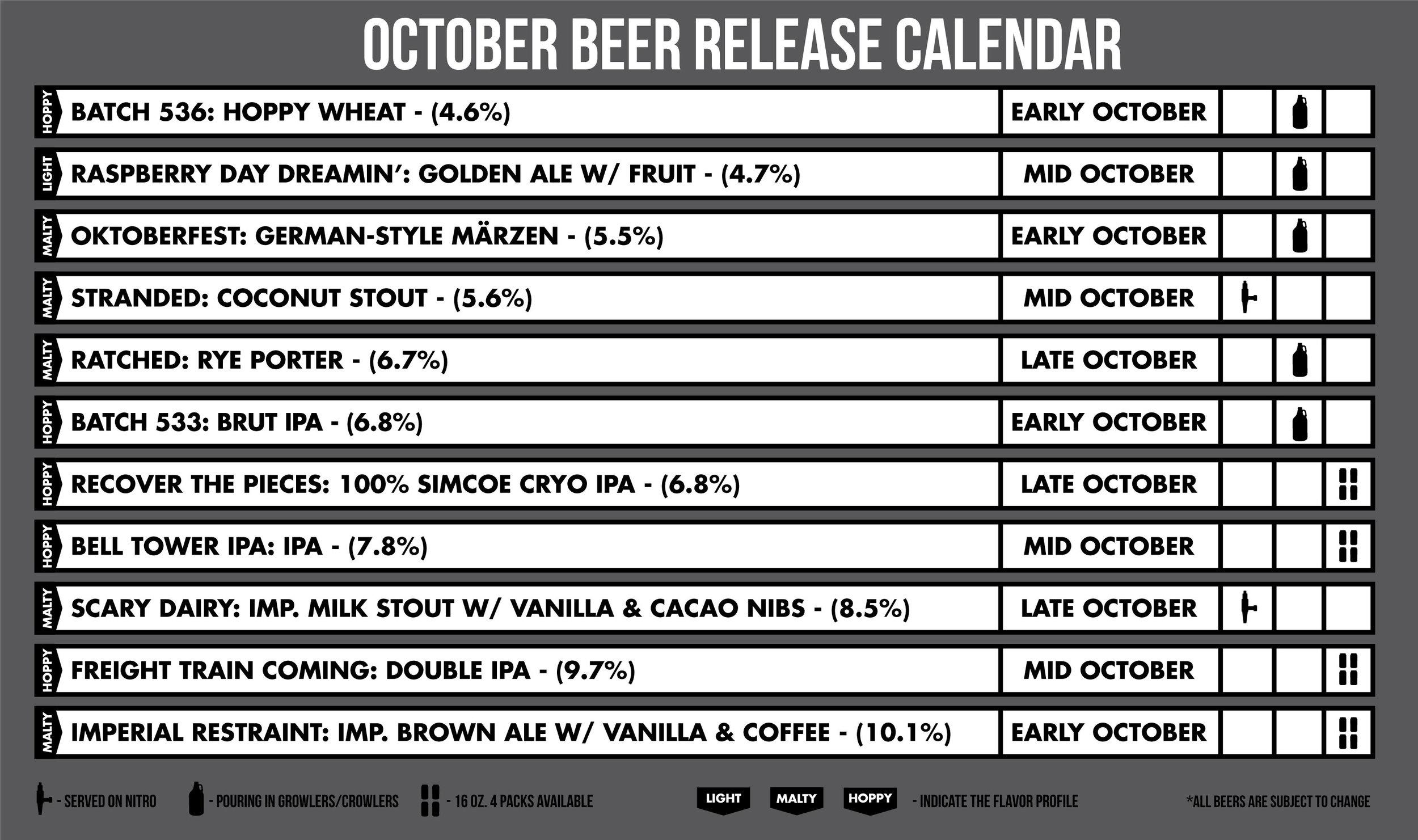 October-Beer-Release-Calendar.jpg
