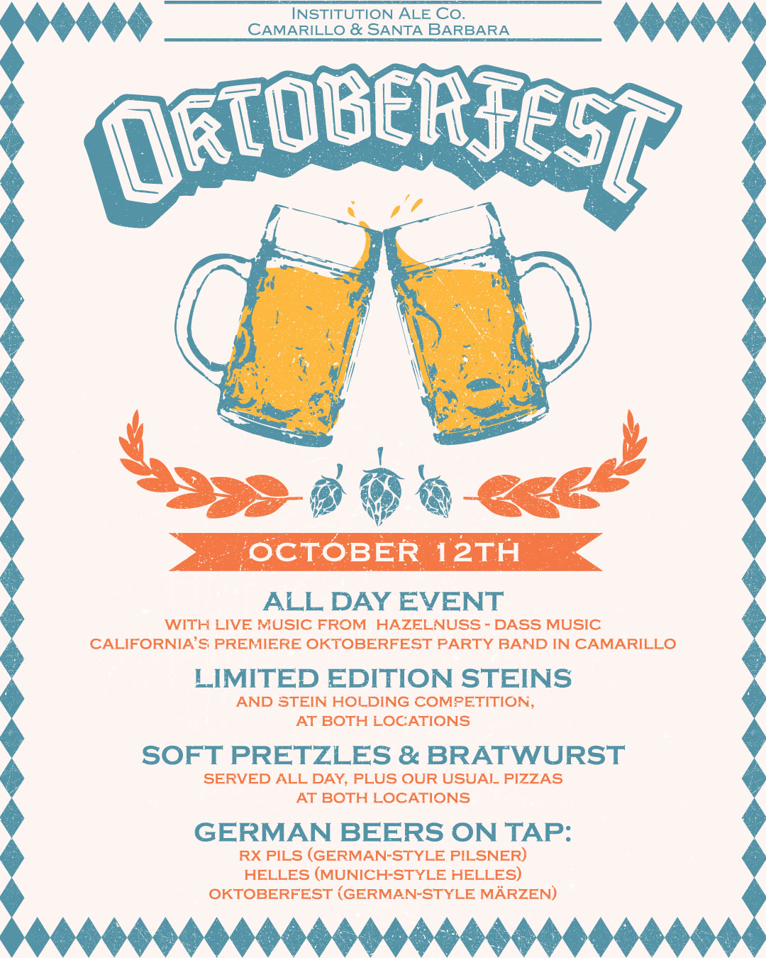 Oktoberfest_2019_Instagram_Flyer.jpg