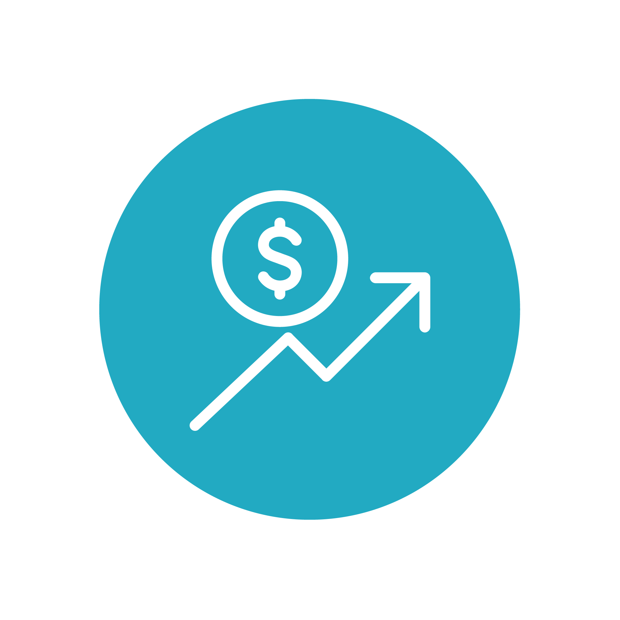 REVENUE STREAM - We use a deposit system to ensure reusables have a monetary value for patrons. This ensures the cost of the product is neutral and can ultimately create a new revenue stream.