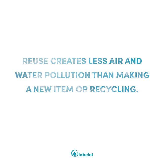 It is no secret #zerowaste #sustainability