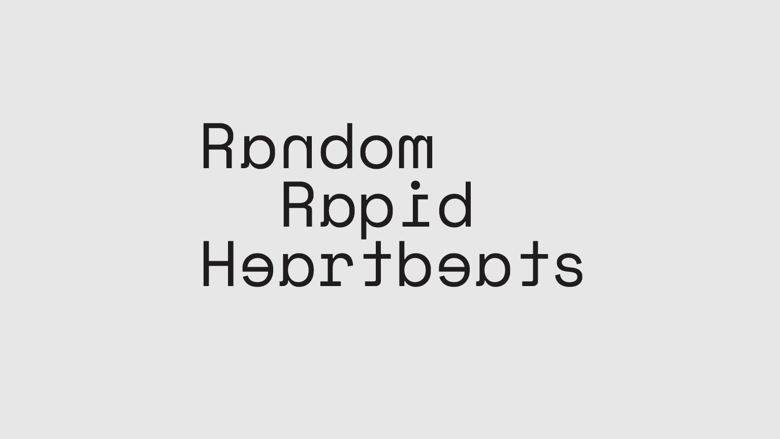 random-rapid.jpg