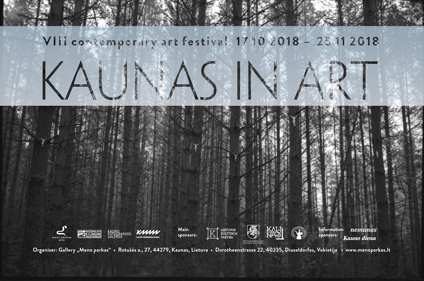 Kaunas mene_Laura Zaveckaite.jpg