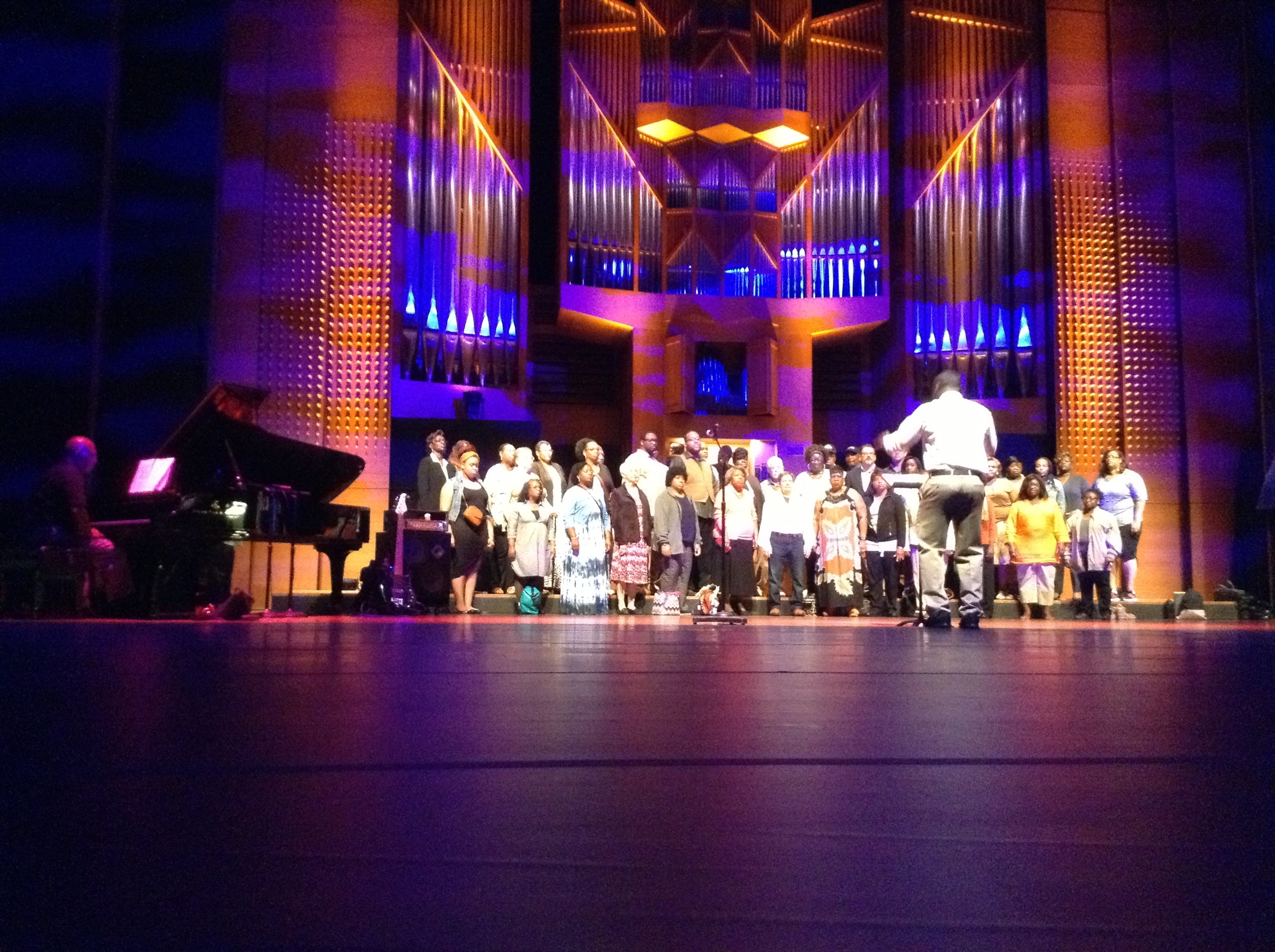 lincoln-center-rehearsal.jpg