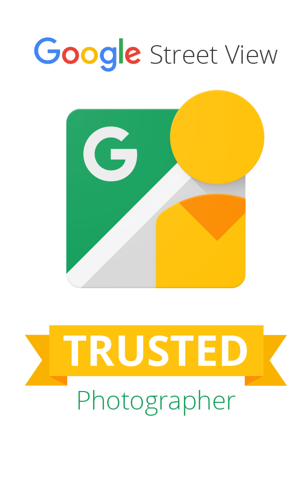 TrustedProBadge_English_p