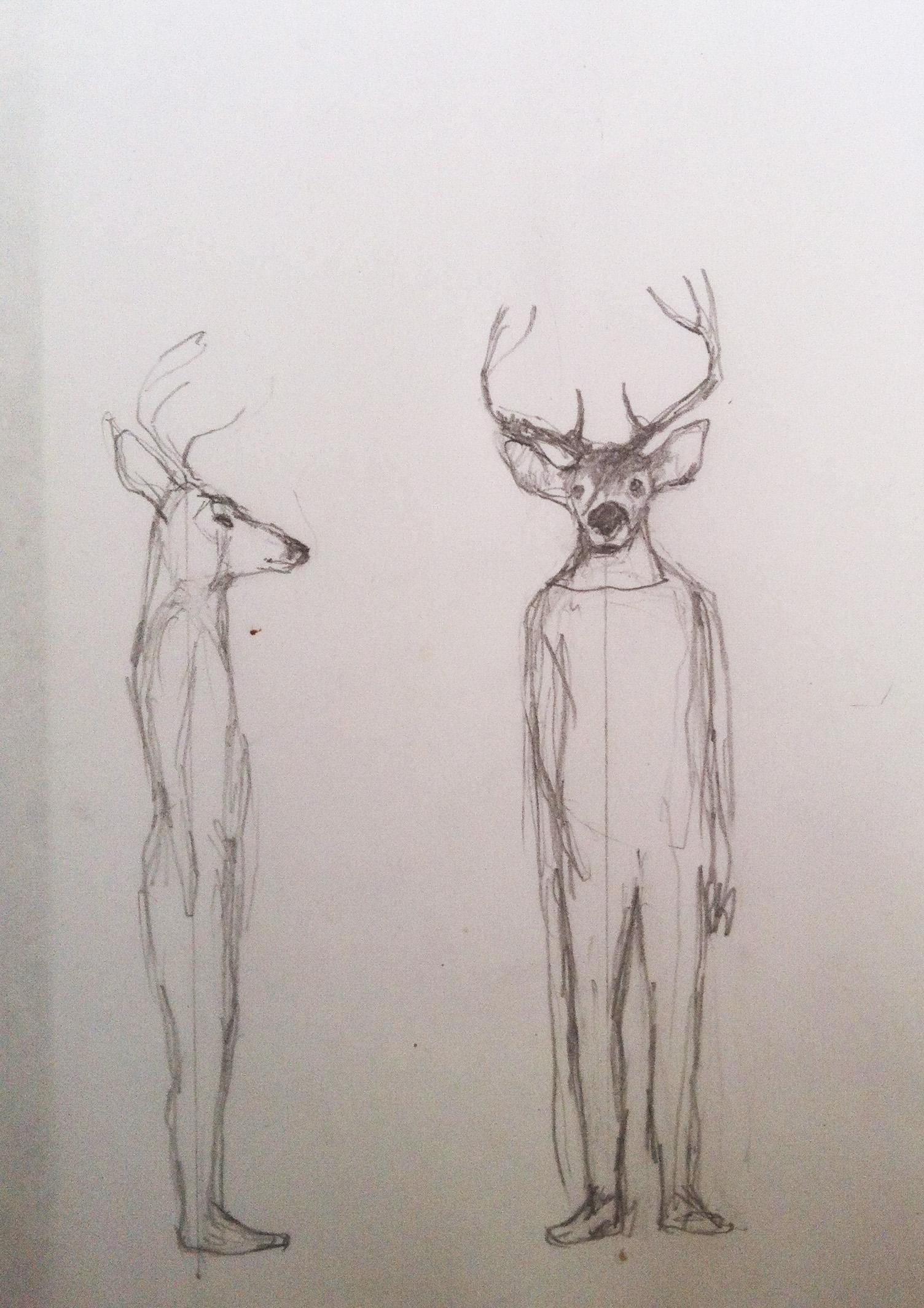 PG_Deer.jpg