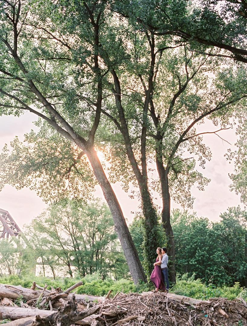 Leaf & Pine - Jessica & Andrew - Louisville-39.jpg