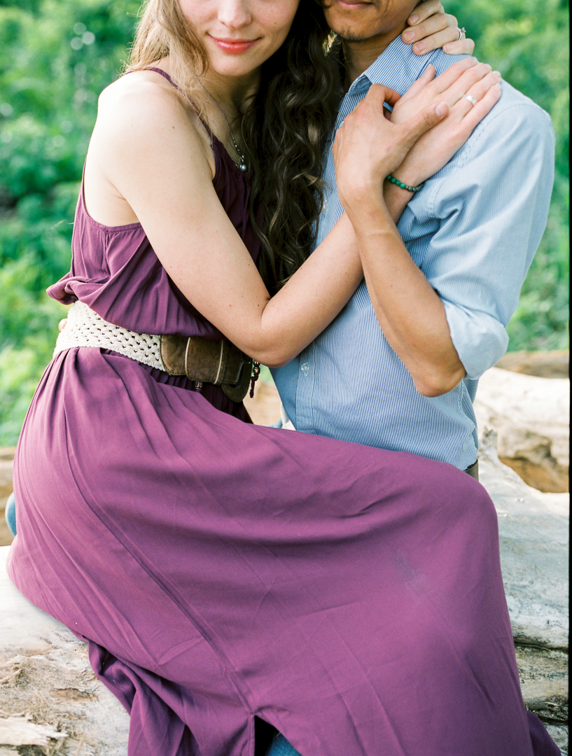 Leaf & Pine - Jessica & Andrew - Louisville-35.jpg
