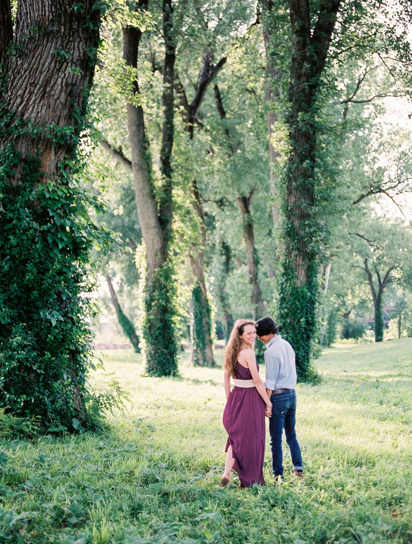 Leaf & Pine - Jessica & Andrew - Louisville-29.jpg