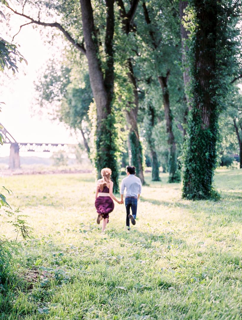 Leaf & Pine - Jessica & Andrew - Louisville-28.jpg