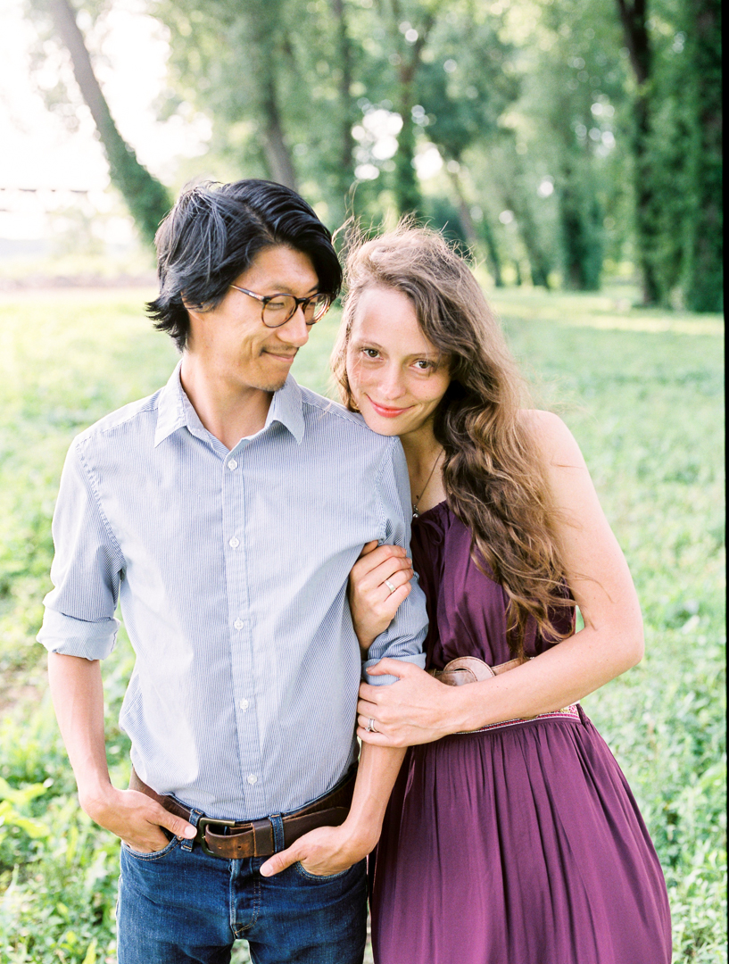 Leaf & Pine - Jessica & Andrew - Louisville-21.jpg