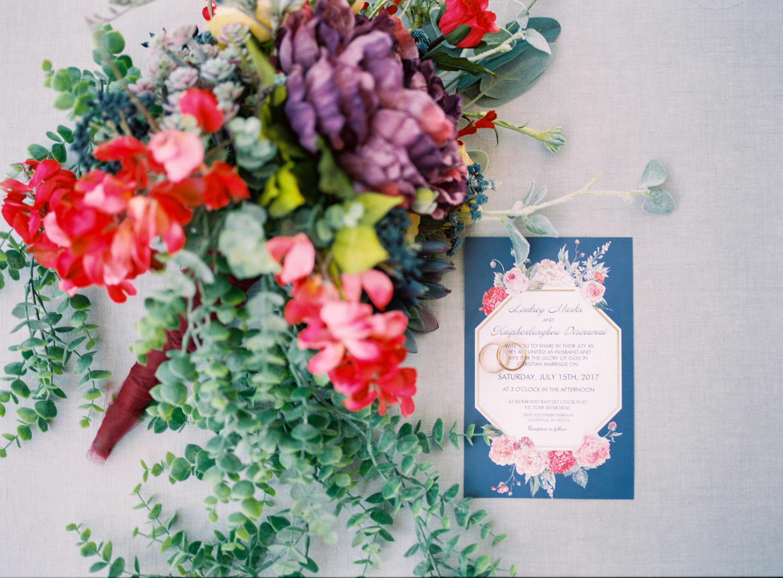 Leaf-&-Pine-Lindsey-Kaiphen-Wedding-06.jpg