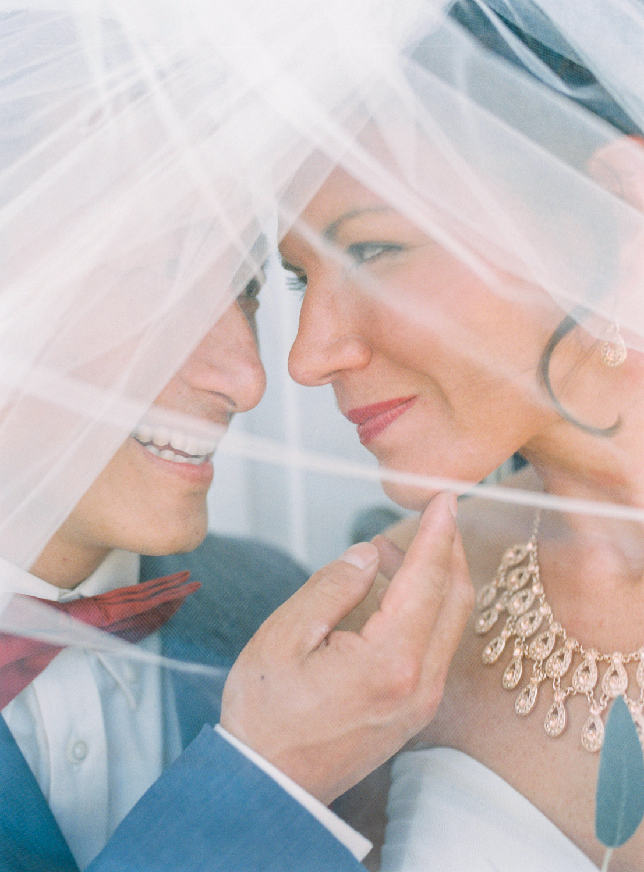 Leaf-&-Pine-Lindsey-Kaiphen-Wedding-13.jpg