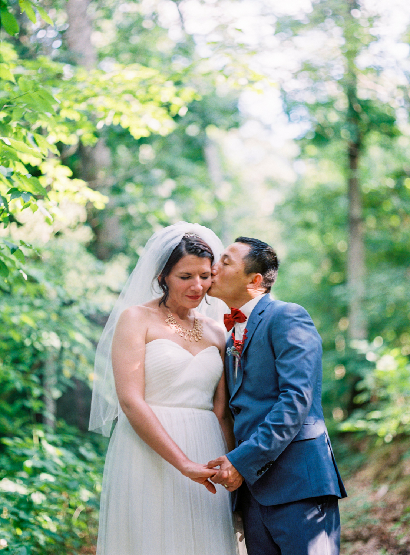 Leaf-&-Pine-Lindsey-Kaiphen-Wedding-22.jpg