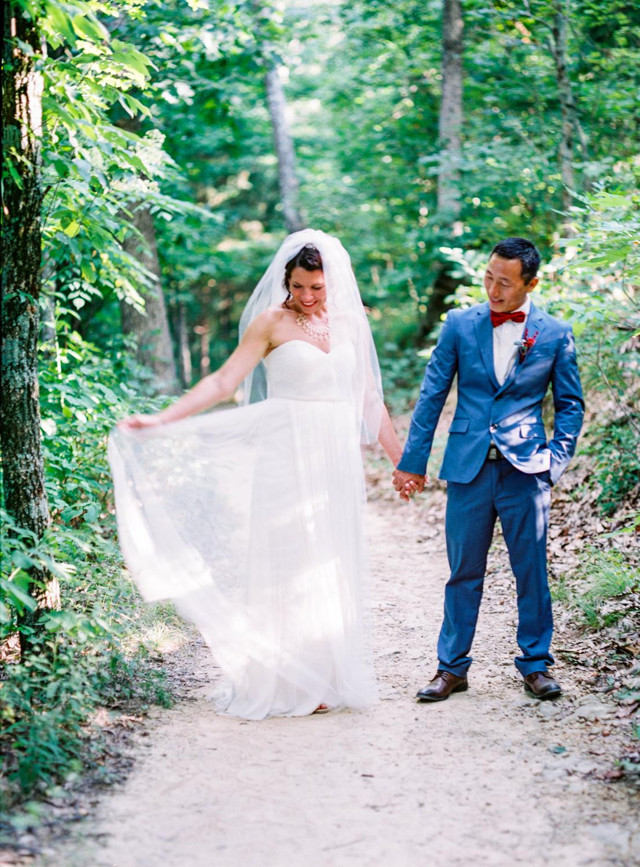 Leaf-&-Pine-Lindsey-Kaiphen-Wedding-23.jpg