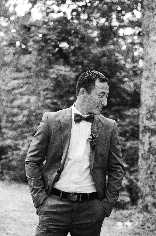 Leaf-&-Pine-Lindsey-Kaiphen-Wedding-34.jpg