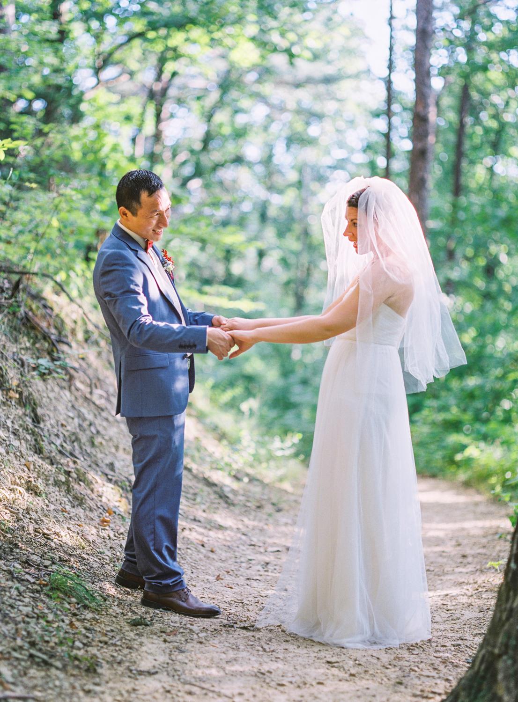 Leaf-&-Pine-Lindsey-Kaiphen-Wedding-36.jpg