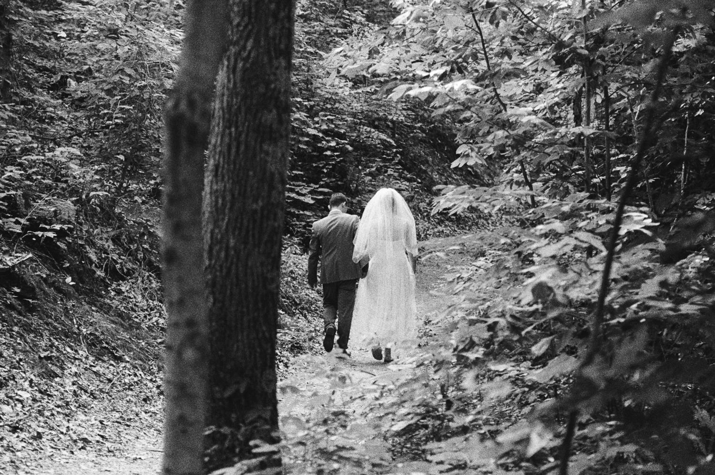 Leaf-&-Pine-Lindsey-Kaiphen-Wedding-46.jpg
