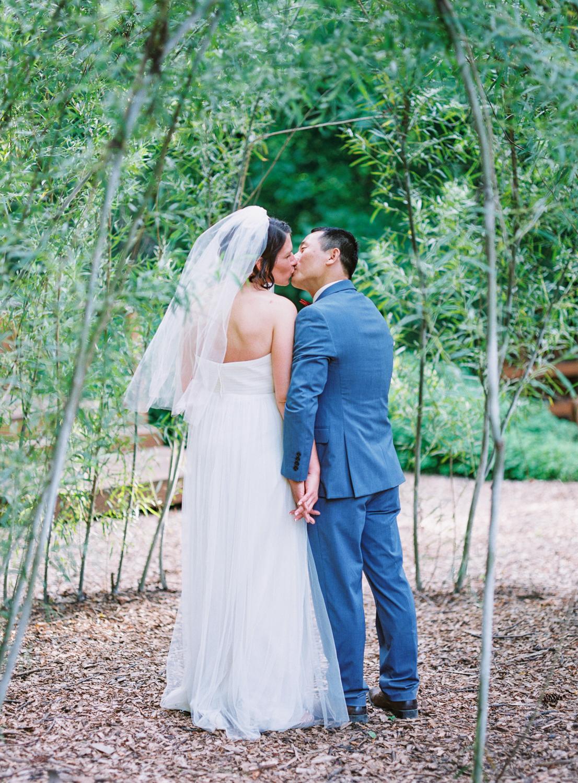 Leaf-&-Pine-Lindsey-Kaiphen-Wedding-47.jpg