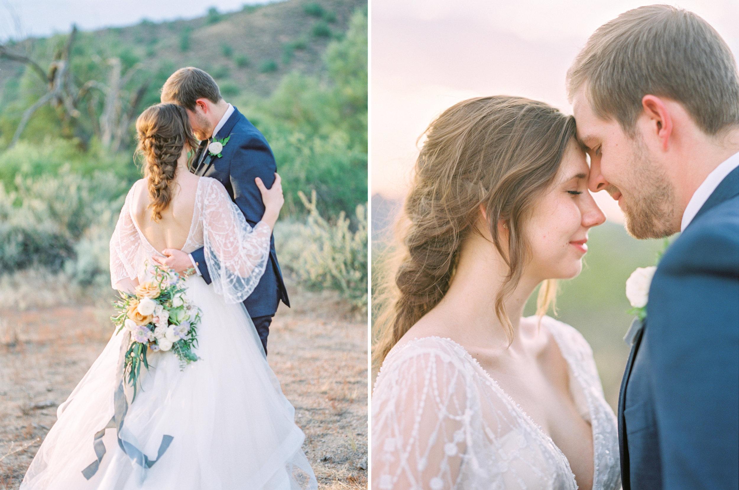 leaf&pine-arizona-weddings-4.jpg