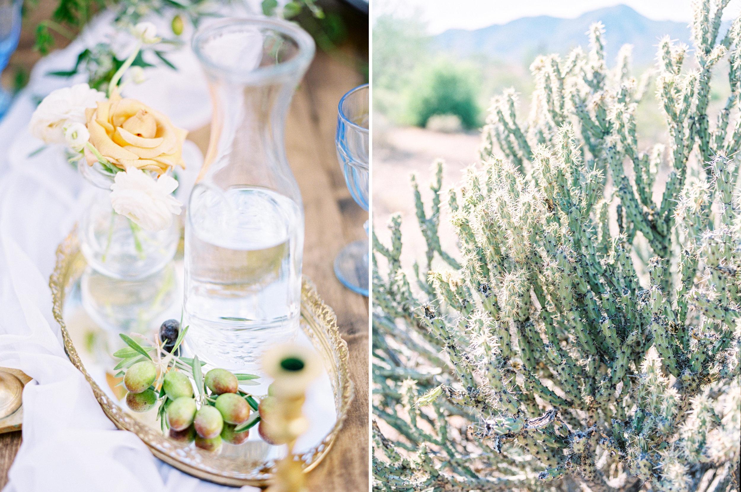 leaf&pine-arizona-weddings-3.jpg