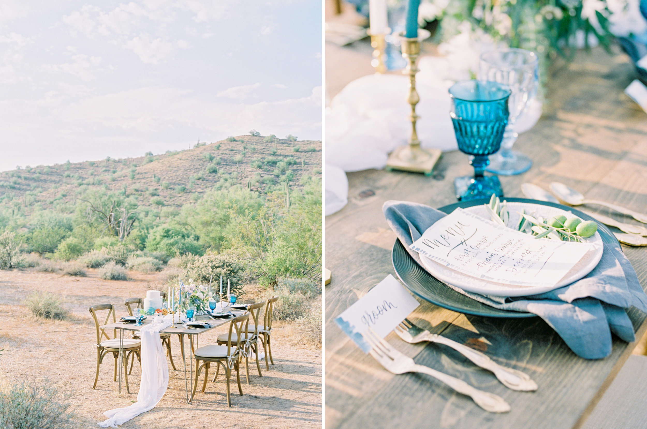 leaf&pine-arizona-weddings.jpg