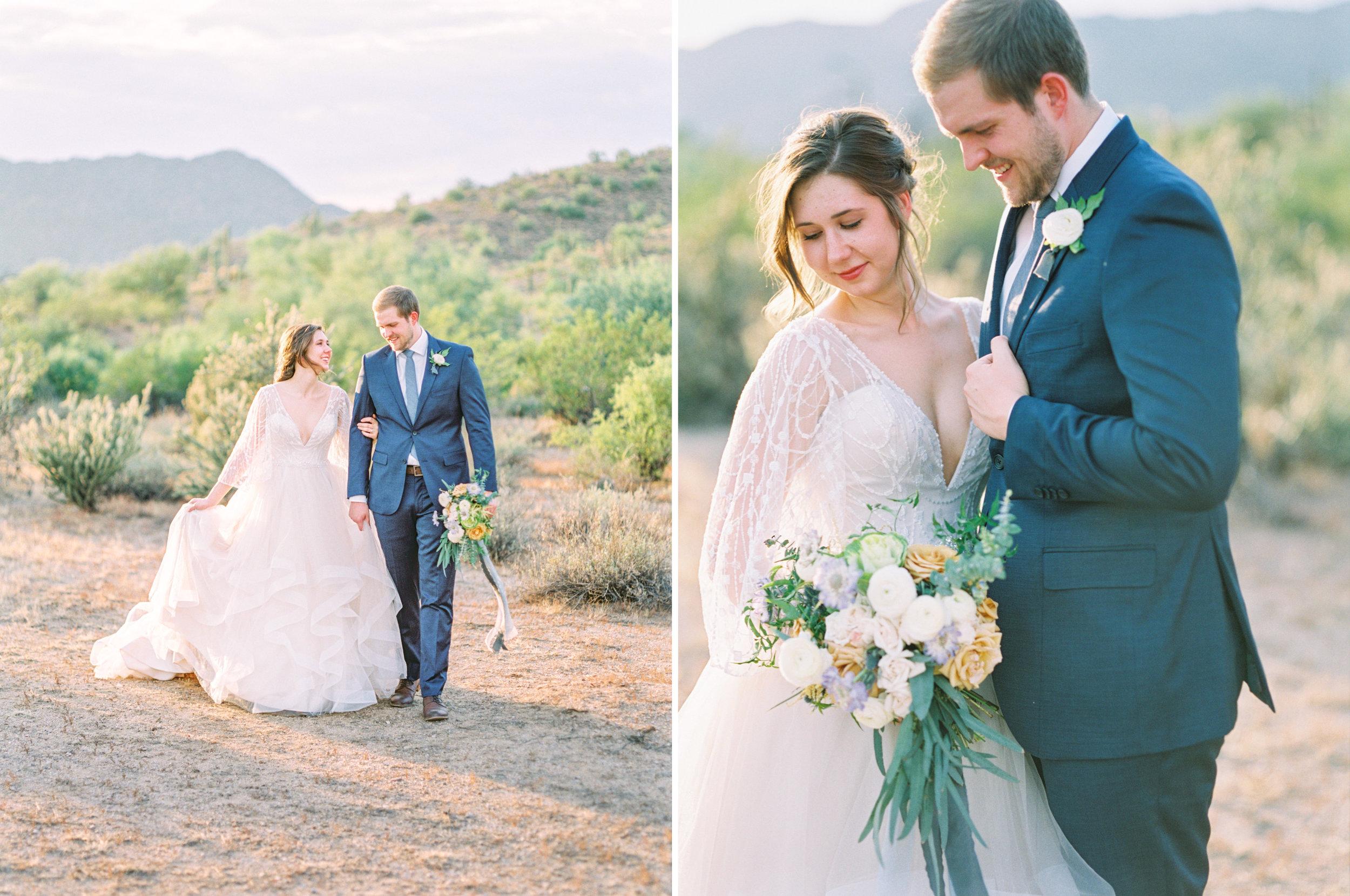 leaf&pine-arizona-weddings-5.jpg