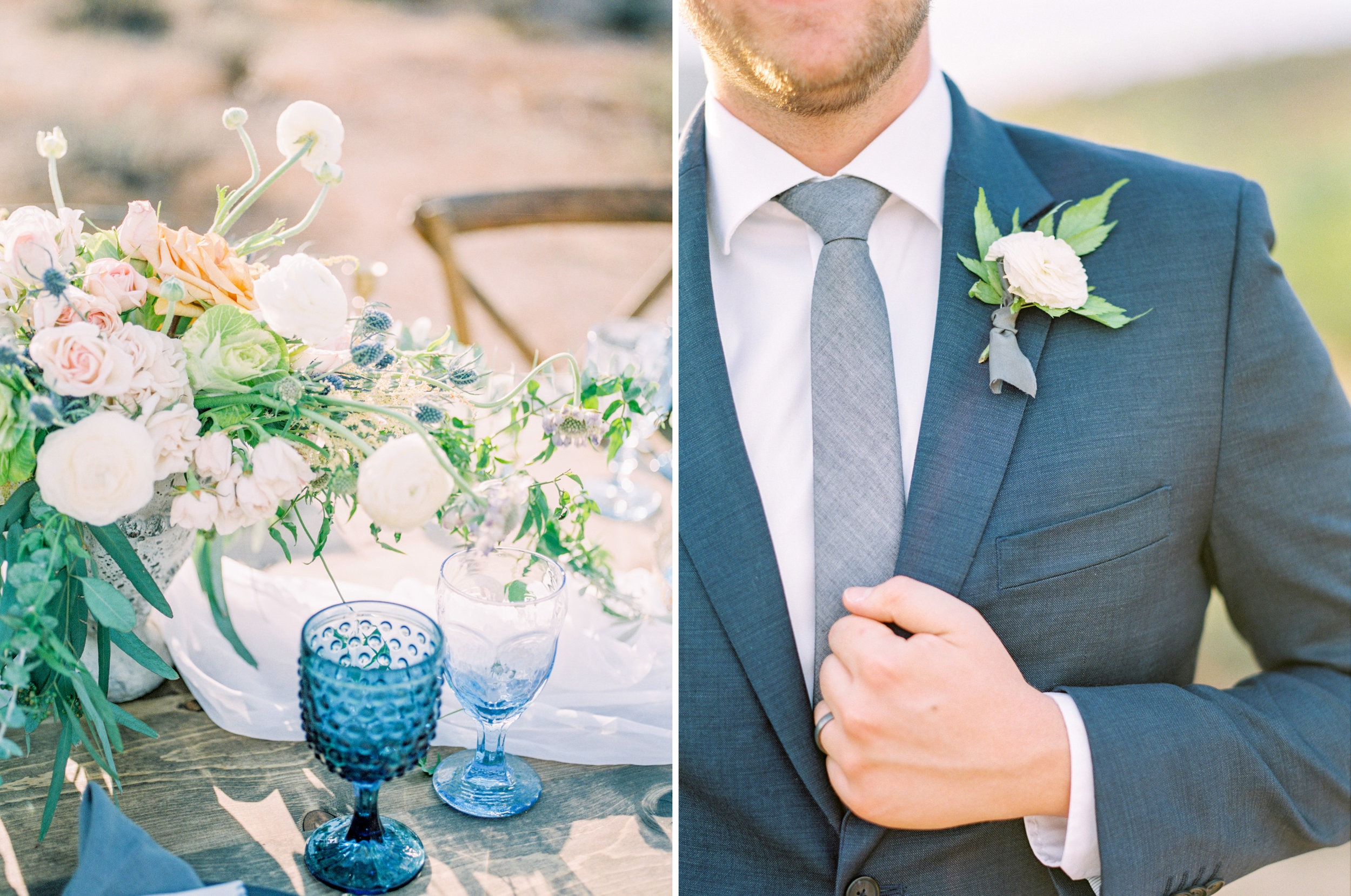 leaf&pine-arizona-weddings-6.jpg
