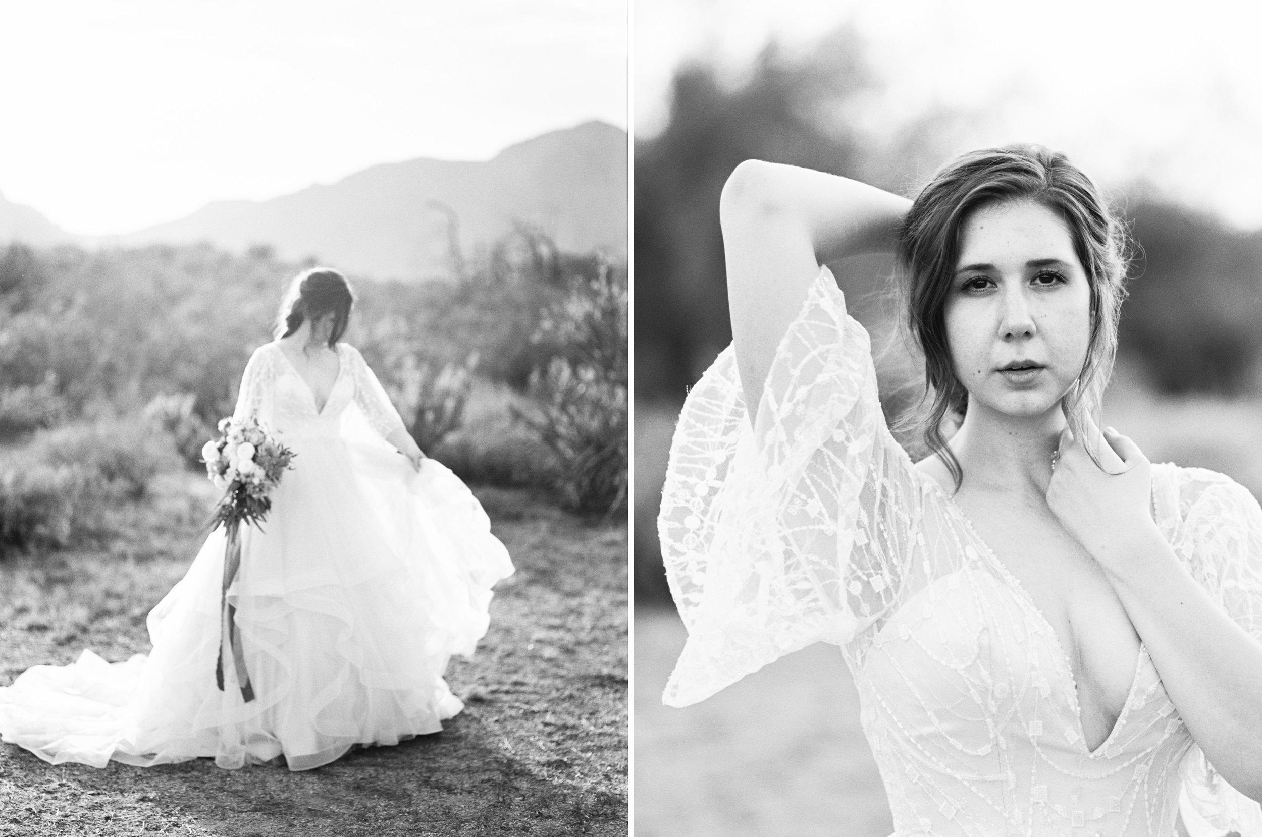 leaf&pine-arizona-weddings-7.jpg