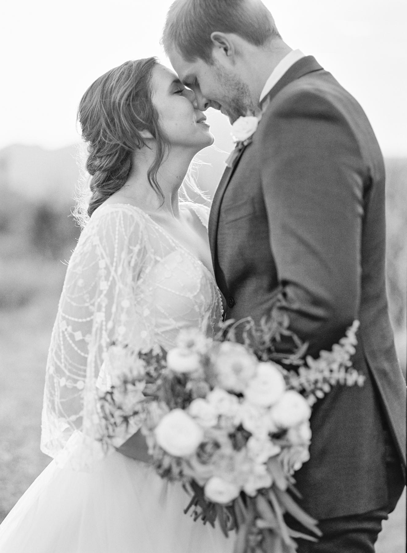 LEAF&PINE-WEDDING-ARIZONA-2.jpg