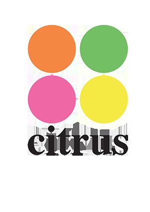 Citrus Media.png