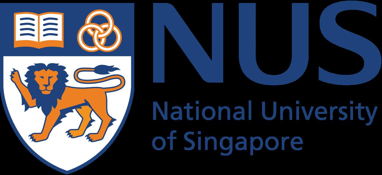 NationalUniversityofSingapore.png