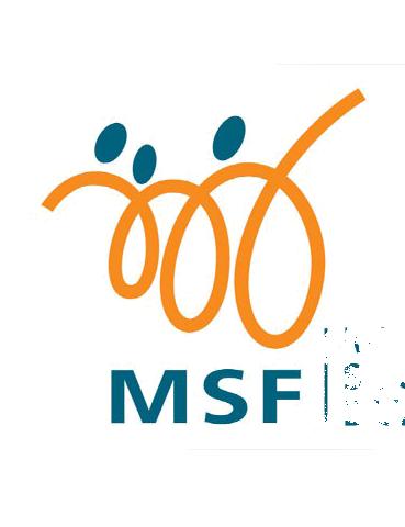 MSF-logo.png