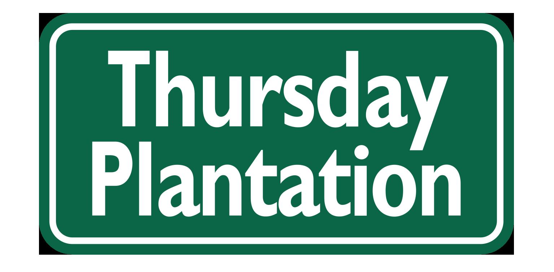 Thursday_plantation_brand_guidelines_07082014-9.png