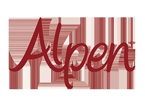 Alpen Logo-01-red.png