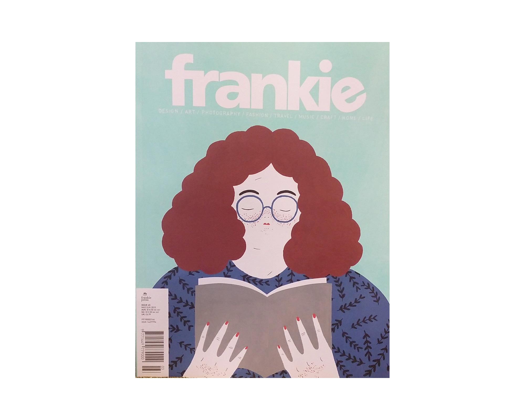 frankie-cover.jpg